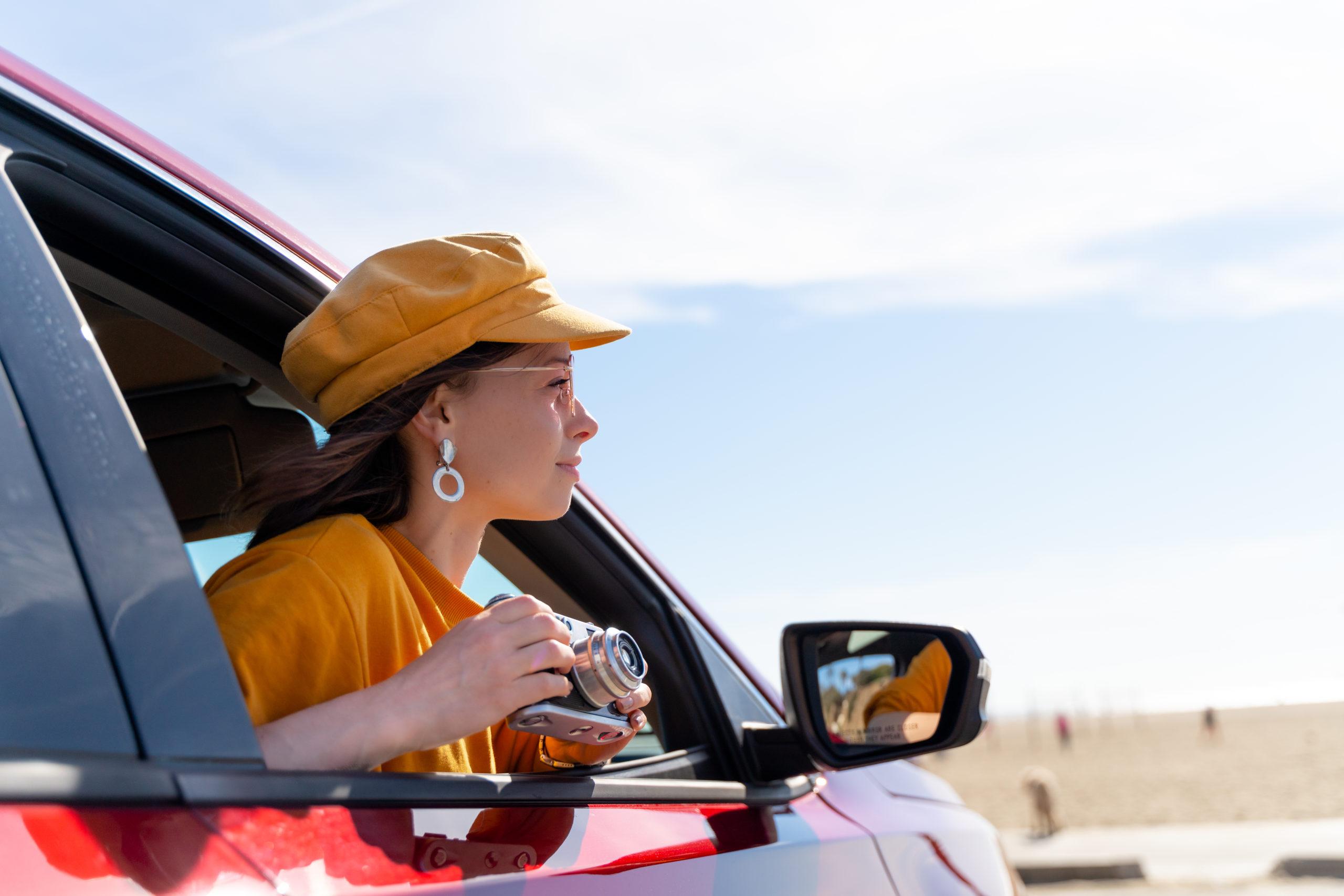 Need a car loan fast? Ask Pocket Cash
